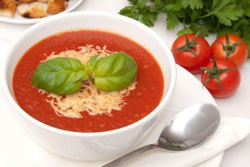 Супы для диабетиков 2 и 1 типа: рецепты - грибной, куриный, гороховый, пюре, овощной, рыбный, фасолевый, луковый, тыквенный