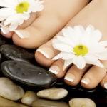 Крем и мазь для ног при диабете сахарном 2 типа: с мочевиной, увлажняющий, для сосудов, от язвы, зуда. отечности