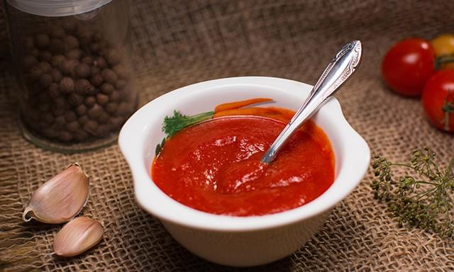 Помидоры при диабете 2 и 1 типа, сахарном: можно ли соленые, маринованные, свежие, консервированные, польза и вред