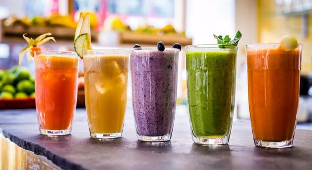 Вода при диабете сахарном 2 и 1 типа: минеральная, газированная, живая, холодная, с лимоном, какую пить и сколько