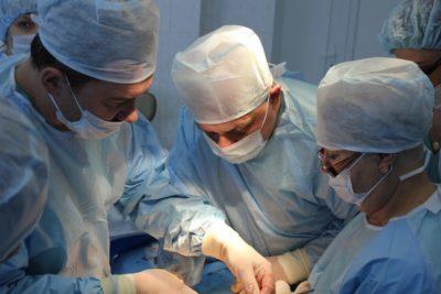 Варикоцеле 3 степени: причины, симптомы, диагностика, оперативное лечение, осложнения, профилактика, можно ли иметь детей