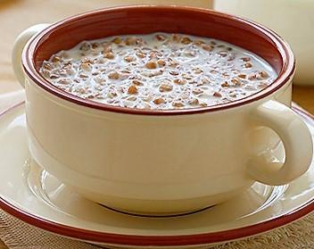 Гречка при диабете сахарном 2 и 1 типа: можно ли с кефиром, молоком, зеленую, польза, как приготовить, рецепт