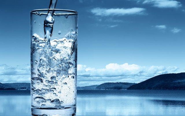 Овес при диабете сахарном 2 и 1 типа: отвар, настойка, как заваривать, лечебные рецепты. как пить