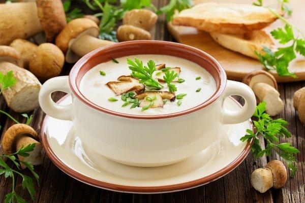Грибы при диабете сахарном 2 и 1 типа: можно ли чайный, чага, молочный, веселка, маринованные, соленые, жареные