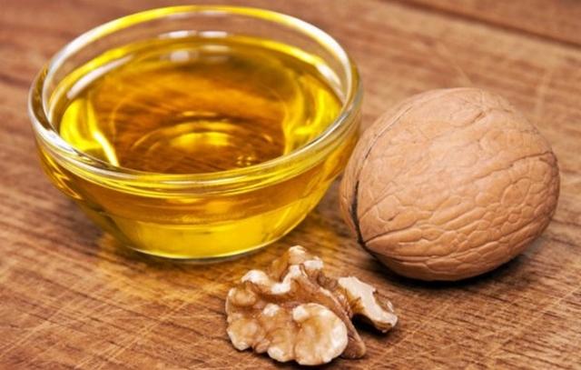 Масла от купероза: эфирное, розмариновое, таману, виноградное