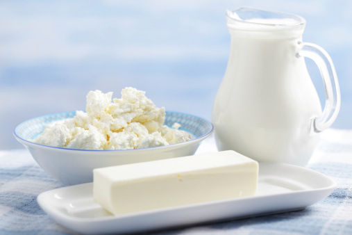 Повышенный сахар при беременности – причины возникновения, симптоматика, осложнения, методы лечения и профилактики