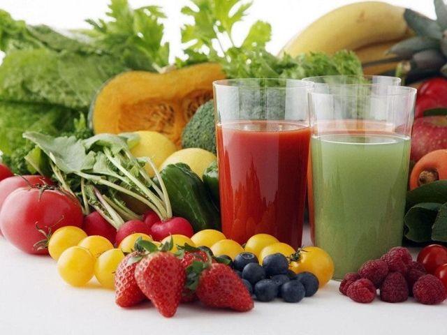 Диета при диабете сахарном 2 и 1 типа на неделю: меню, принципы питания