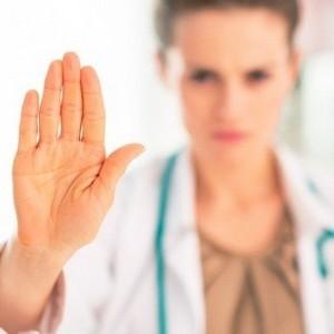 Гирудотерапия (пиявки) при варикозном расширении вен: отзывы, польза и вред, как правильно ставить в домашних условиях