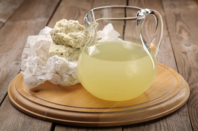Молочная сыворотка при диабете 2 типа сахарном: польза, применение