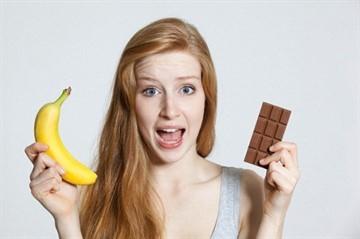 Пониженный сахар в крови: какой, симптомы у беременных, мужчин, женщин, детей, причины, что делать