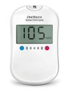 Глюкометры: какой лучше, цены. отзывы, как измерять кровь