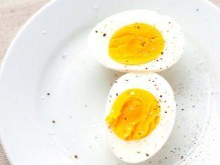 Стол 9 при диабете сахарном 2 и 1 типа, гестационном: меню на неделю, рецепты, что можно есть, блюда