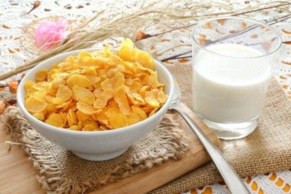 Кукуруза при диабете 2 и 1 типа сахарном: можно ли консервированную, вареную, польза и вред