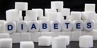 Топинамбур при диабете сахарном 1 и 2 типа: польза и вред, как принимать и готовить, рецепты, сироп, блюда