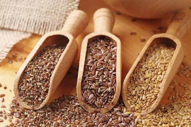 Семя льна при диабете сахарном 2 и 1 типа: можно ли, лечение, польза, применение, как употреблять, рецепт