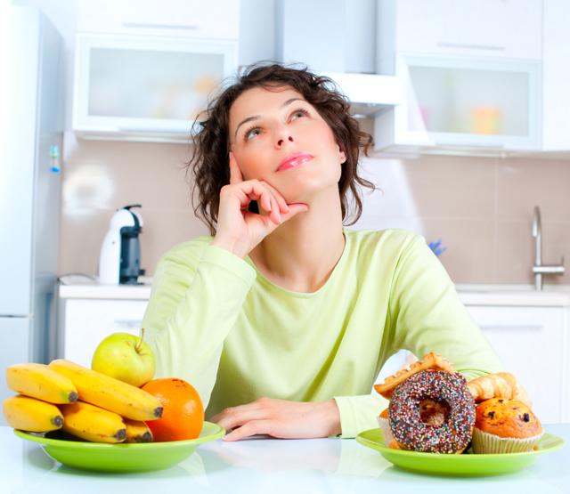 Повышение сахара в крови: симптомы, причины, что делать (диета, первая помощь), что влияет, чем опасно, последствия у женщин и мужчин
