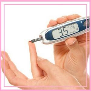 Потливость при диабете сахарном 2 типа: повышенная, сильная - причины, симптомы, лечение