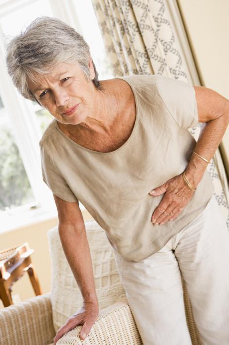 Запор при диабете сахарном 2 и 1 типа: лечение, что делать, средства. лекарства, как избавиться