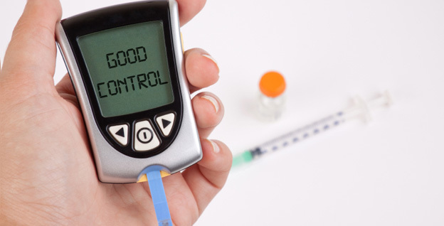 Инвалидность при диабете сахарном 2 и 1 типа: группа, дают ли. при каком, пенсия, льготы