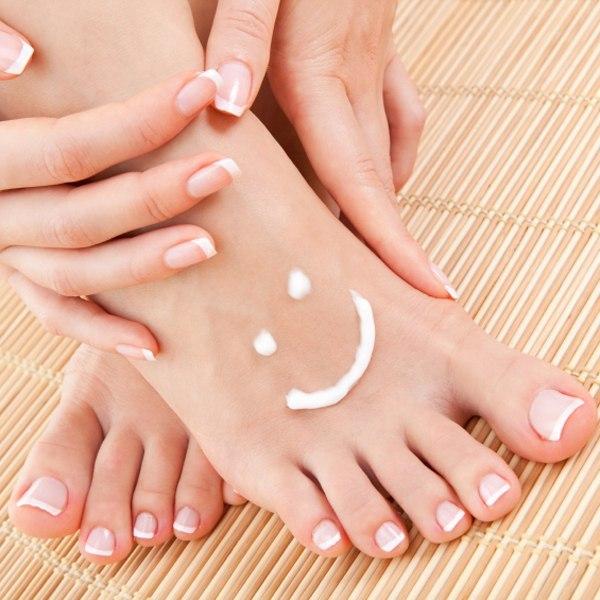 Пятна на ногах при диабете сахарном 2 типа: фото, лечение - темные, красные, коричневые