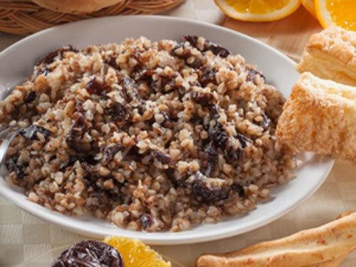 Чернослив при диабете 2 типа сахарном: можно ли есть, польза и вред сушеного