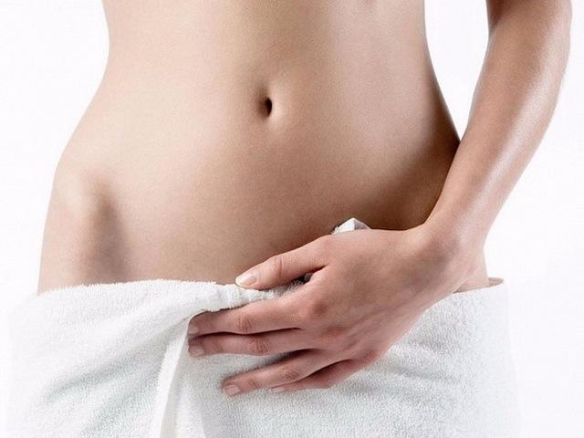 Причины и лечение варикоза половых органов