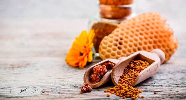 Пчелиная пыльца: лечебные свойства, как принимать, польза и вред, отзывы, применение, противопоказания, цена, состав
