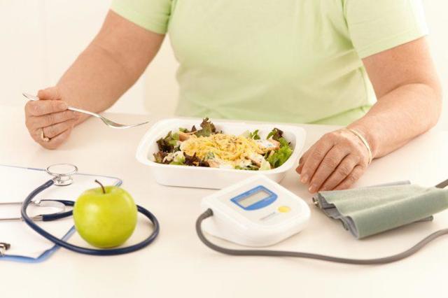 Диета Дюкана при диабете сахарном 2 типа (французская): можно ли, плюсы и минусы, этапы, блюда