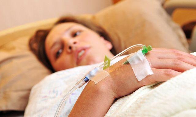 Причины диабета сахарного 2 и 1 типа у детей, женщин, мужчин, несахарного, гестационного у беременных