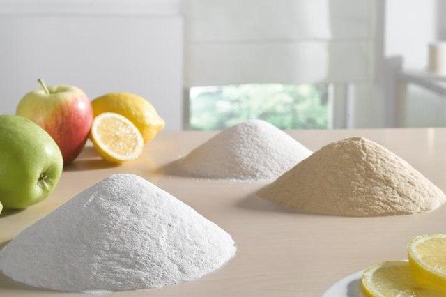 Зефир при диабете сахарном 2 типа: можно ли есть, как готовить дома