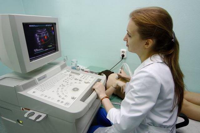 Диагностика варикоза: дифференциальная, аппаратная (флебография, допплерография), пробы