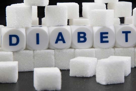 Аюрведа и диабет сахарный: лечение 1 и 2 типа, способы, рецепты
