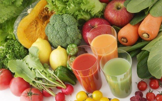 Сок при диабете сахарном 2 типа: можно ли пить томатный, гранатовый, тыквенный, картофельный, свекольный, лимонный, морковный, свежевыжатый
