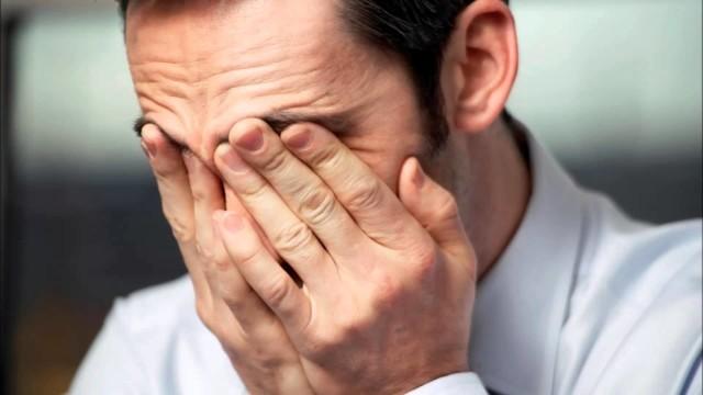 Варикоцеле слева (1 и 2 степени): МКБ 10, причины, симптомы и лечение у мужчин