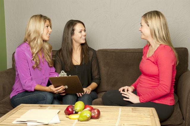 Диетолог: как попасть на консультацию, советы онлайн и прием