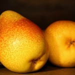 Груши при диабете: можно ли при сахарном 2 и 1 типа, польза и вред, китайская, конференция, сушеная