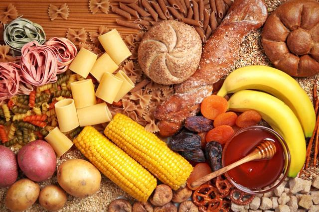 Что можно есть при диабете сахарном 2 и 1 типа: фрукты, напитки, каши, мед, сыр, алкоголь (список)