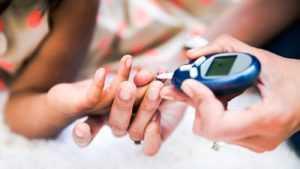 Диагностика диабета (сахарного, 2 и 1 типа, несахарного, гестационного): дифференциальная, лабораторная, биохимическая, анализы