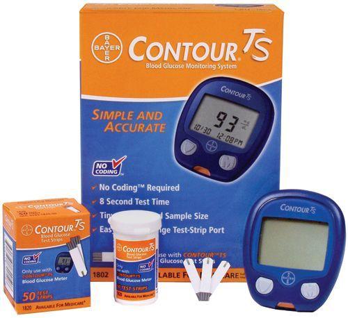 Глюкометр Контур ТС: полоски, цена, отзывы, инструкция, контрольный раствор, ланцеты, иглы, ошибки, погрешность. показания