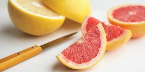 Фрукты при диабете сахарном 2 и 1 типа: какие можно есть и нельзя, полезные и вредные