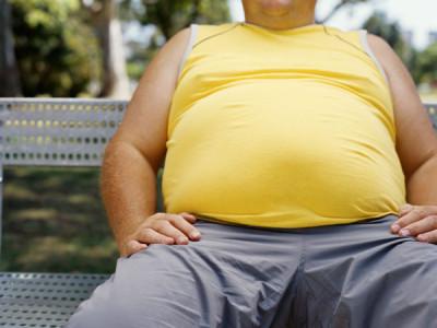 Семечки при диабете сахарном 2 типа: можно ли тыквенные, подсолнуха, жареные, польза и вред