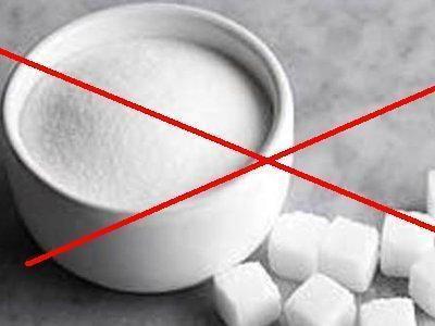 Повышенный инсулин в крови: что это значит, причины, что делать, симптомы у женщин, детей, мужчин