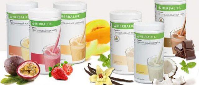 Алое при диабете сахарном: польза, нормы применения, рецепты