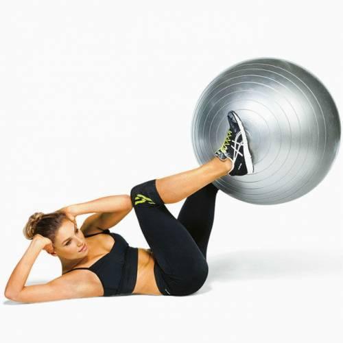 Упражнения при диабете сахарном 2 типа: видео, ЛФК, физические нагрузки
