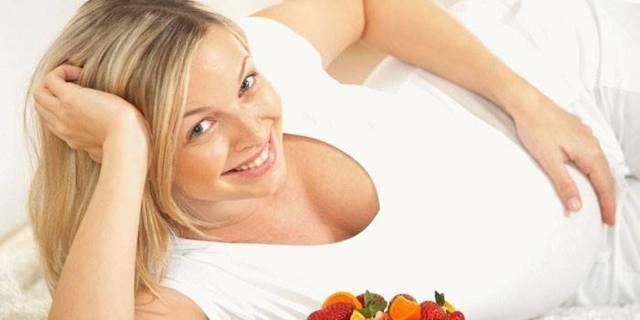 Ревень при диабете: состав, польза, противопоказания и вред