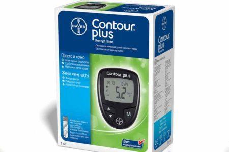 Как проверить глюкометр