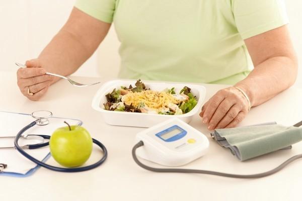 Сколько живут диабетики 2 и 1 типа на инсулине (инсулинозависимые), после ампутации, с детства