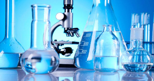 Глюкометр Диаконт: отзывы, полоски, ланцеты, цена, производитель, инструкция по применению, точность, как пользоваться (видео, фото)