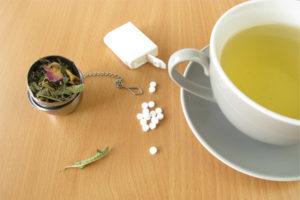 Сладис (подсластитель, сахарозаменитель): вред и польза, отзывы, состав