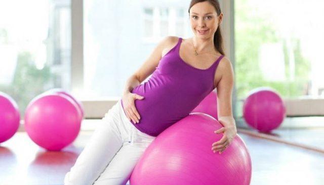 Можно ли приседать при варикозе: польза и вред, показания и противопоказания, правила (техника) выполнения, можно ли приседать при беременности